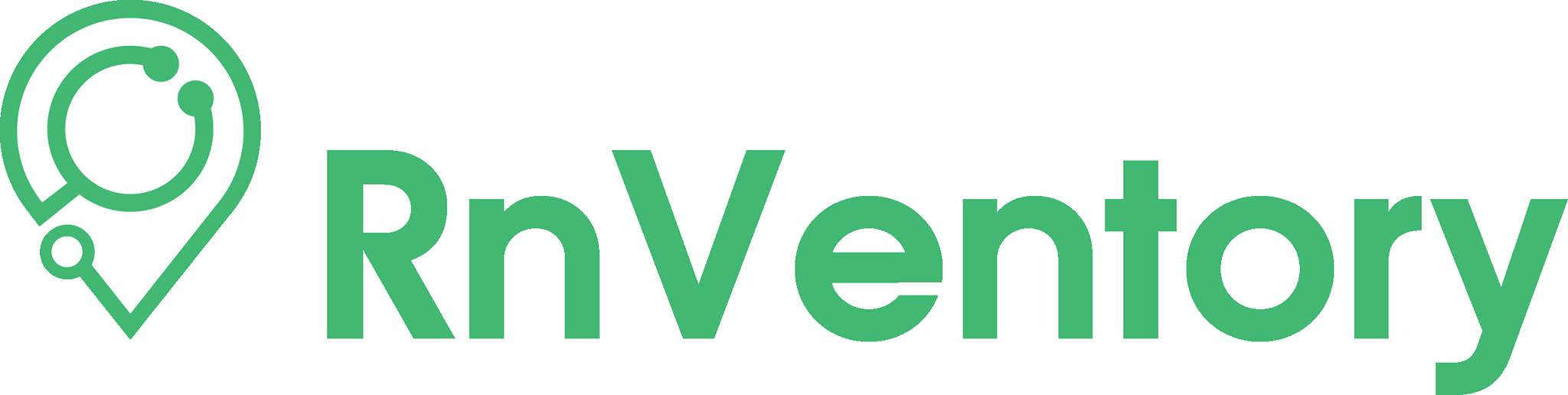 RnVentory